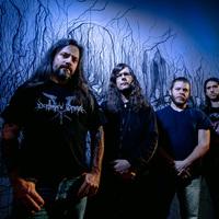 Death metal és könyvtár - Gorguts-dalpremier