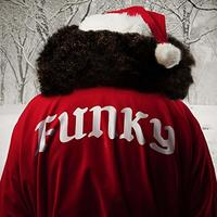"""Funky Ass Christmas"" – A 24 legjobb karácsonyi funk-soul dal"