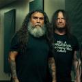 Metallicás koncertfilmet ad ki a Slayer?