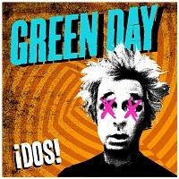 Visszanőttek a Green Day tökei - Green Day-lemezkritika