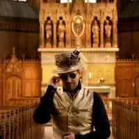Operametál három és fél órában - hamarosan jön az új Therion-lemez