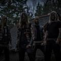 Viking jövendölés - Hallgasd meg az Ereb Altor új albumát!