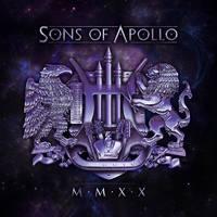 MMXX - Egybekezdéses ítélet a Sons Of Apollo új nagylemezéről