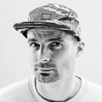 Beatek a Holdon - Jojo Makasi Andy Kaufman inspirálta lemeze