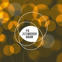 Fonogram 2020: megvannak a nyertesek!