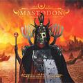 Görcsmentes eminensek - Mastodon-lemezkritika