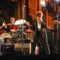 Hopp, ma megint egy új dal Bob Dylantől
