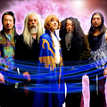 Ma este Acid Mothers Temple & the Melting Paraiso U.F.O. és Lemurian Folk Songs a Dürer Kertben