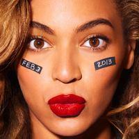 Beyoncé majdnem eljön Magyarországra