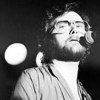 Elhunyt Gerry Rafferty énekes, a Baker Street szerzője