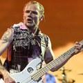 Flea a drogokról: