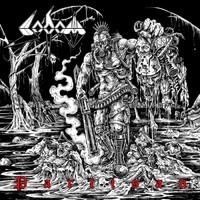 Old school hangulat modern köntösben - Meghallgattuk a Sodom új EP-jét