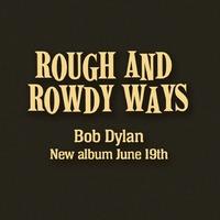 Okos, koszos, hamis próféta - Új Dylan-album jön júniusban