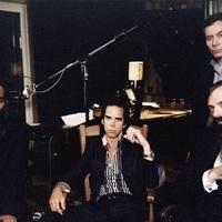 We No Who U R - Új kislemez a Nick Cave & The Bad Seedstől