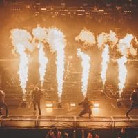 Ozzy motyogott, közönség megőrült - Ilyen volt a Golden Gods Londonban