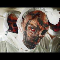 Nahát! Új Slipknot-dal és -klip