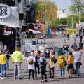 Betölteni az űrt – Ma indul a Budapest Park idei szezonja