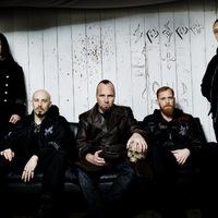Kegyetlen hangokat ad ki Csihar az új Mayhem-dalban