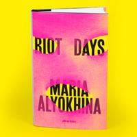 Ma este Pussy Riot az Akváriumban - És még a könyvük is megjelenik magyarul