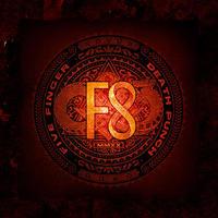 Újabb elszalasztott lehetőség - Meghallgattuk a Five Finger Death Punch új lemezét