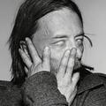 Filmzenét komponált Thom Yorke