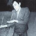 Iggy Pop újra kiadja az első szólólemezeit