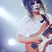 Meghalt a Babymetal gitárosa