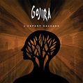 Most igazán nagy dolgok történnek - Gojira-lemezkritika
