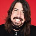Dave Grohl is zenél az új Queens of the Stone Age-albumon