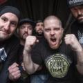 Hatebreed, Stick To Your Guns és Venom Prison a Parkway Drive előtt az Arénában