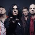 Killing Joke-koncert lesz Budapesten
