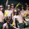 Thrash metal albummal jön a King Gizzard & The Lizard Wizard
