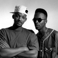 Ma este Will Smith és DJ Jazzy Jeff lép fel a Bazilikánál - Interjú a nagybetűs hiphop DJ-vel