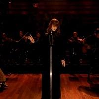 Jimmy Fallonnél járt a Florence + the Machine