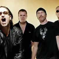 Még két U2-dal kell a boldogsághoz