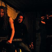 Fed To The Flames & Abbadon - Új dalok az Aura Noirtól