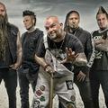 Full Circle címmel hozott ki új dalt a Five Finger Death Punch
