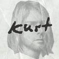 Töltsd le Kurt Cobain, David Bowie vagy John Lennon kézírását!