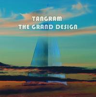 Hawking és a szintetizátor - Tangram-lemezpremier