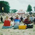 500 fő – tényleg elbúcsúzhatunk a kisebb koncertektől is ezen a nyáron?