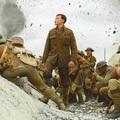 Egyszerűségében megrázó - Megnéztük az 1917 című filmet
