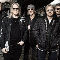 Throw My Bones - Itt egy új dal a Deep Purple júniusban megjelenő lemezéről