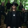 Opeth-koncert lesz Budapesten - Nálunk is bemutatja új lemezét a svéd csapat