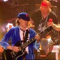 Aki nem akarja látni az Axl Rose-os AC/DC-t, visszaválthatja a jegyét