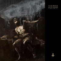 Jéghideg, kiszámított tökéletesség - A Behemoth új lemezéről
