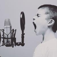 Kutatást indít a Hangfoglaló a hazai zenészek jól létéről