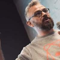 """""""A tartalom egyfajta ragasztó közted és a rajongóid között"""" – interjú Bodrogi Bozán Andrással"""