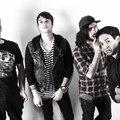 Téves üzenet - Itt a Counter Clockwise új EP-je dalról dalra