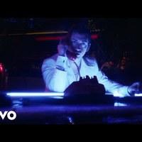 Videó az új Arctic Monkeys-lemez legjobb dalához