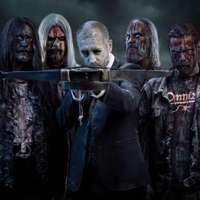 Bloodicide - Új dal a Bloodbath október végén megjelenő lemezéről